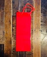 Single Bottle Gift Bag