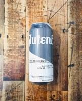 Glutenberg Non-alcoholic - 16