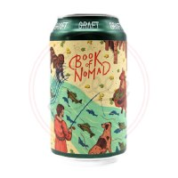 Lake Spirit - 12oz Can