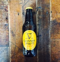 Foreign Extra Stout - 330ml