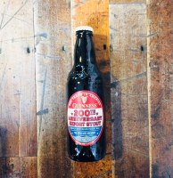 200th Anniversry Stout - 330ml