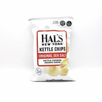 Original Sea Salt Kettle Chips