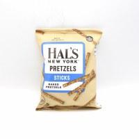 Pretzel Sticks  - 2oz