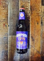 Harpoon Ipa - 12oz