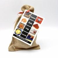 Herd Nerd Spice Gift Pack