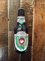 Hitachino Sweet Stout - 330ml