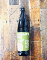 Hogan's Dry Cider - 500ml