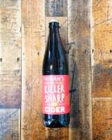 Killer Sharp Sour - 500ml