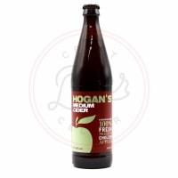 Hogan's Medium - 500ml