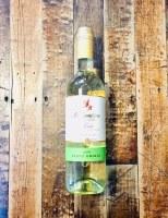 Il Cavalaliere Pinot Grigio