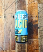 Intergalactic Acid - 16oz Can