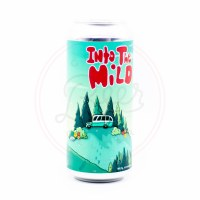 Into The Mild - 16oz Can