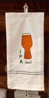 Ipa(lot) Bar Towel