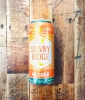 Sunny Ridge - 16oz Can