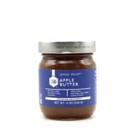 Apple Butter - 12oz