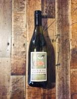 Jones Pinot Gris - 750ml