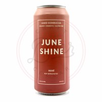 Rose - 16oz Can