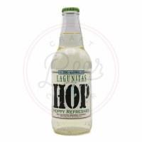 Hop Sparkling Water - 12oz