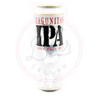 Lagunitas Ipa - 19.2oz Can