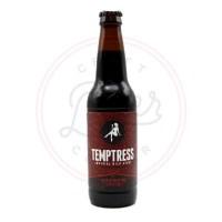 The Temptress - 12oz