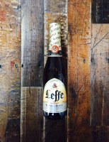Leffe Blonde - 330ml