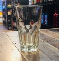 Lindemans Lambic Glass - 25cl