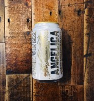 Angelica - 12oz Can