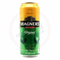 Magners Original - 16oz Can