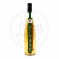 Honeymaker Hopped Mead - 750ml