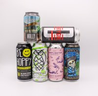 Best Of Ma Ipas - 6pk