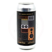Louder Now - 16oz Can
