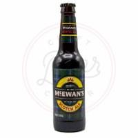 Mcewan's Scotch Ale - 12oz