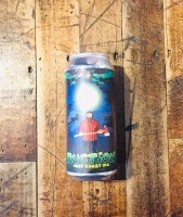 Ruction - 16oz Can