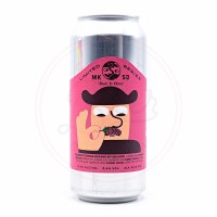 Mull It Over - 16oz Can