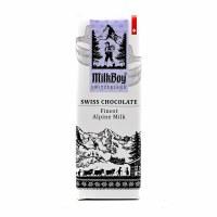 Finest Alpine Milk - 1.4oz