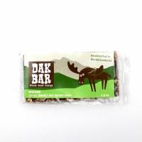 Moose Dak Bar - 2.5oz
