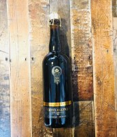 Porter Baltique - 750ml