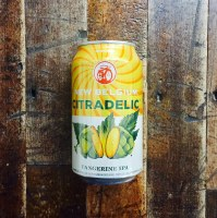 Citradelic - 12oz Can