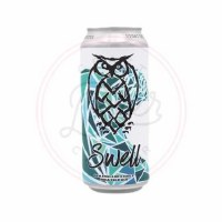 Swell - 16oz Can