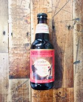 Brother Thelonious - 12oz