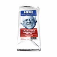 Bernie Bar - 2.4oz