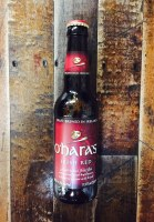 O'hara's Irish Red - 330ml