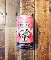 Rose Cider - 12oz Can