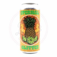Eternal Glitter - 16oz Can
