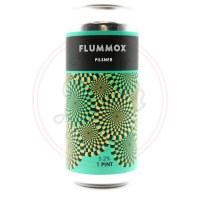 Flummox - 16oz Can