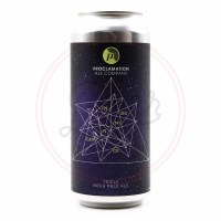 Insignificance - 16oz Can