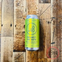 Connect The Dots - 16oz Can