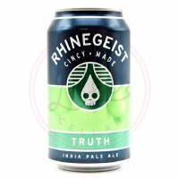 Truth - 12oz Can