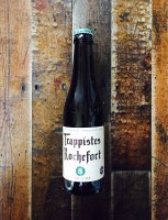 Rochefort 8 - 330ml