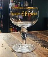 Rochefort Goblet - 0.3l